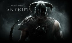 The Elder Scrolls V Skyrim remaster image