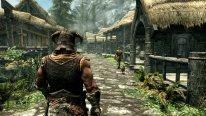 The Elder Scrolls V Skyrim Special Edition 13 06 2016 screenshot (4)