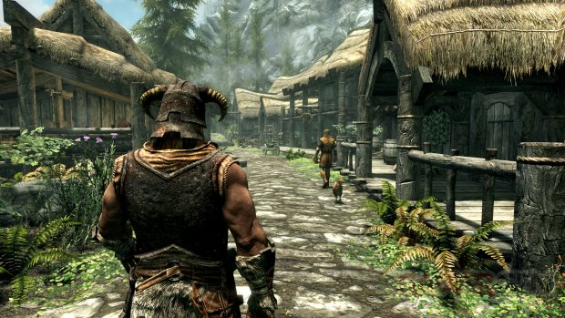 The Elder Scrolls V Skyrim Special Edition 13 06 2016 screenshot (4)