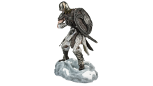 THE_ELDER_SCROLLS_V_SKYRIM_STATUE_DRAGONBORN_2_0005