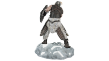 THE_ELDER_SCROLLS_V_SKYRIM_STATUE_DRAGONBORN_3_0005