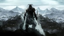 The Elder Scrolls V Skyrim VR image (1)