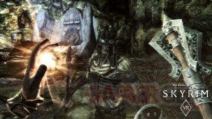 The Elder Scrolls V Skyrim VR PC 03