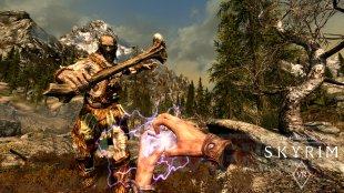 The Elder Scrolls V Skyrim VR PC 04