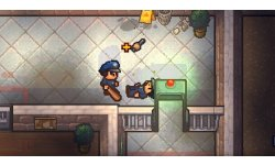 The Escapists 2 Pre order & Release Date Trailer