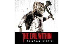 The Evil Within 13 08 2014 season pass