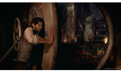 The Evil Within 18 12 2013 screenshot 3