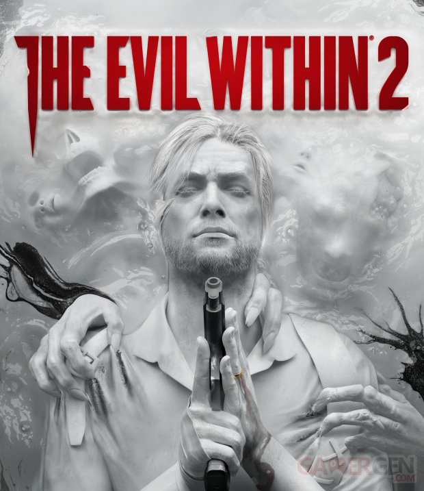 The Evil Within 2 2017 06 12 17 007