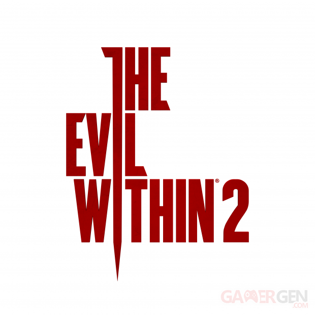 The Evil Within 2 2017 06 12 17 008