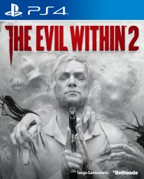 The Evil Within 2 2017 06 12 17 009