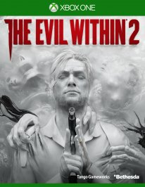 The Evil Within 2 2017 06 12 17 010