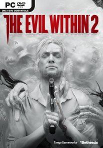 The Evil Within 2 2017 06 12 17 011