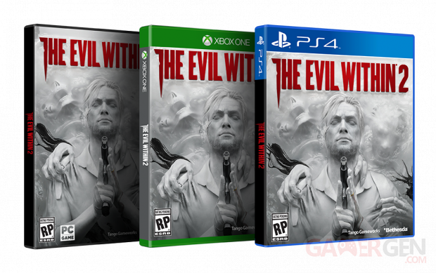 The Evil Within 2 2017 06 12 17 012