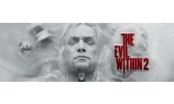the evil within 2 images ban