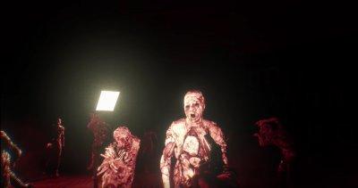 The Evil Within 2 : la vue à la première personne officiellement ajoutée via un mode gratuit