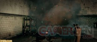 the Evil Within 24.10.2014  (4)
