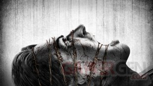 The Evil Within Microsoft Store Game Pass