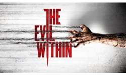 The Evil Within Test