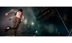 The Evil Within The Consequence 21 04 2015 screenshot 2