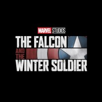The Falcon and the Winter Soldier 21 07 2019