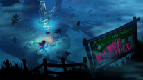 The Flame in the Flood screenshot 4