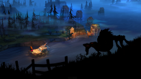 The Flame in the Flood screenshot 6