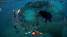 The-Flame-In-The-Flood-Switch-Bear-JPG