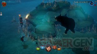 The Flame In The Flood Switch Bear JPG