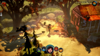 The Flame in the Flood   Switch   Press   5