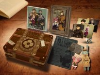 The Great Ace Attorney 04 04 2015 collector