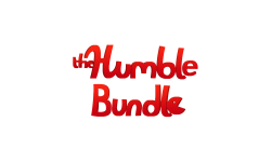 the humble bundle