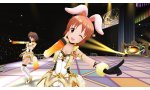 the idolmaster cinderella girls viewing revolution le jeu musical vr date amerique nord