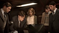 The Imitation Game pic 1