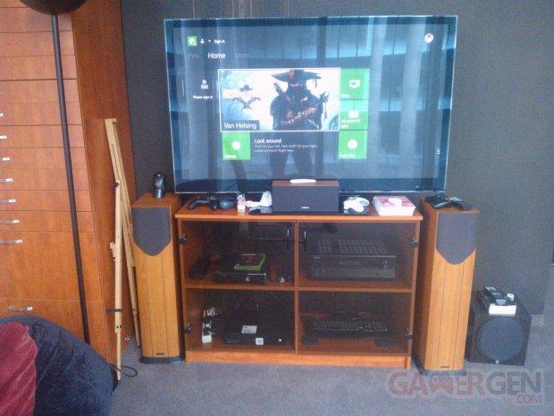The Incredible Adventures of Van Helsing Xbox One