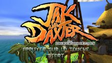 The Jak and Daxter Trilogy astuce psvita 29.08.2013 (10)