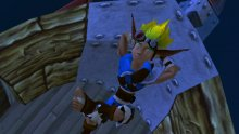 The Jak and Daxter Trilogy astuce psvita 29.08.2013 (11)