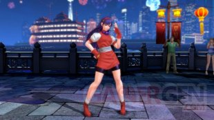 The King of Fighter XIV images (2)