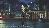 The King of FIghter XIV images (9)