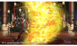 The King of Fighters XIV images (4)