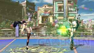 The King of Fighters XIV images (8)