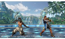 The King of Fighters XIV images (9)