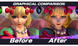 The King of Fighters XIV images