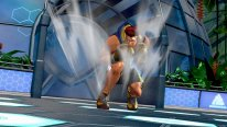 THE KING OF FIGHTERS XIV personnages images (6)