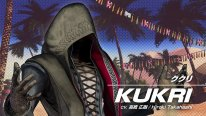 The King of Fighters XV 01 16 09 2021