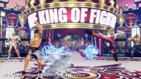 The King of Fighters XV 02 01 04 2021