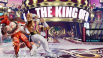 The King of Fighters XV 02 12 08 2021
