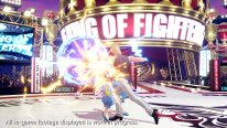The King of Fighters XV 02 28 01 2021