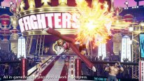 The King of Fighters XV 03 01 04 2021