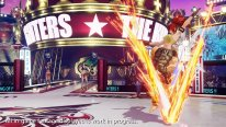 The King of Fighters XV 03 13 05 2021
