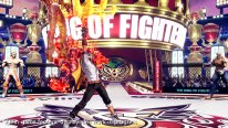 The King of Fighters XV 03 14 01 2021